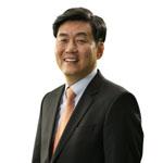 박승찬 교수
