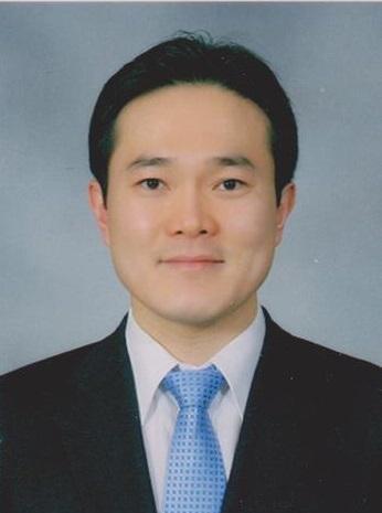 이상남 교수