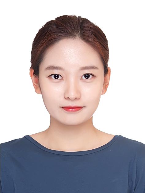 김경미 TA사진